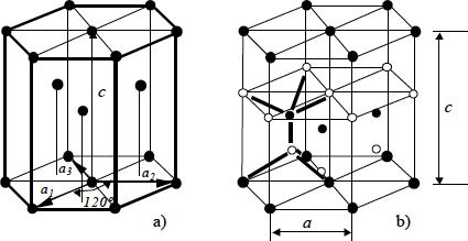 La Estructura Cristalina Textos Científicos